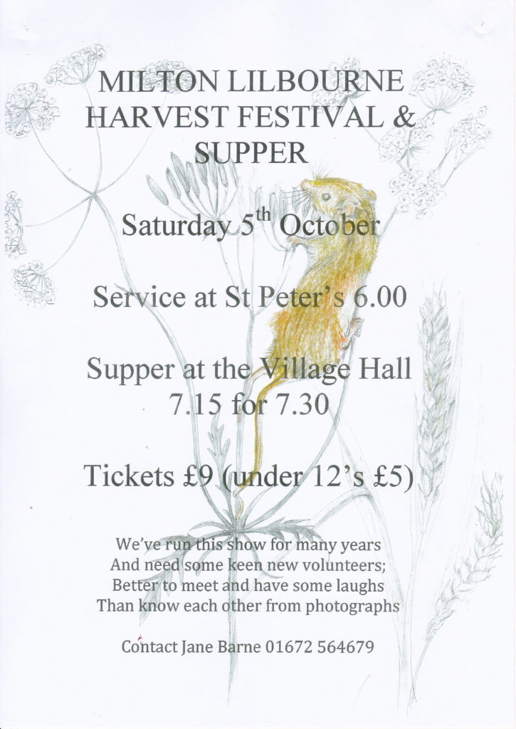 Poster-for-Harvest-Supper-2019