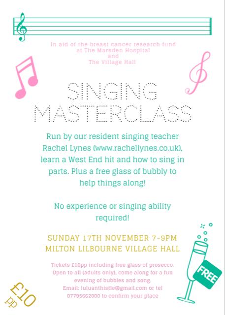 singing-masterclass